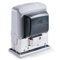 CAME BK-221 привод для ворот до 2200кг высокоинт.