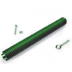 Пружина 001G04060 балансировочная (зеленая) диам. 50 мм для GARD 3750