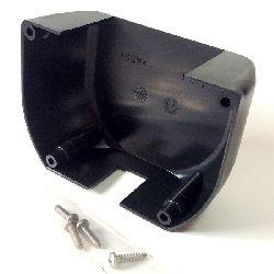 119RIBX002 Кожух шестерни ведущей для BK-2200