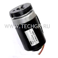 119RID153 электродвигатель FLEX