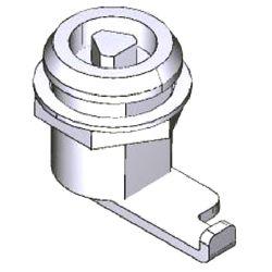 119RID420 Замок разблокировки OPP001 для AXL