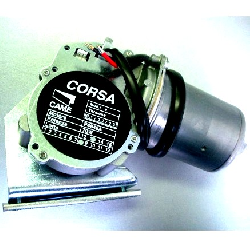 119RIP118 мотор - редуктор CORSA