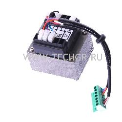 Трансформатор 119RIR090 для BX74 и BX78
