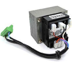 119RIR090 Трансформатор для GARD 2500