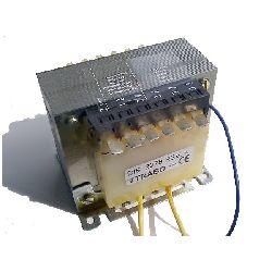 119RIR111 Трансформатор ZL37 для G4000/6000