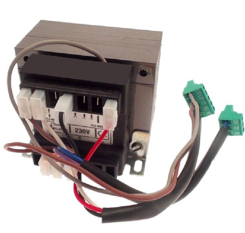 119RIR127 Трансформатор CAME для BK1800/2200