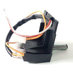 119RIY014 Концевые выключатели BK BX BY