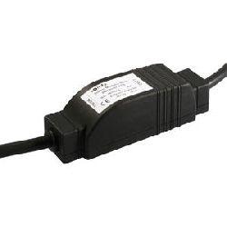 SOLIRIS MOD/VAR SLIM  RECEIVER RTS радиоприемник для жалюзи 230V с кабелем