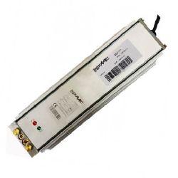 2077445 гидростанция для FAAC 615