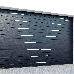 PREMIUM гаражные ворота