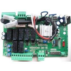 CAME ZL37B плата управления для G12000
