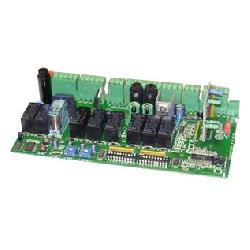 Плата управления ZN2 CAME для BX-243