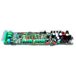 3199ZP11 Плата блока управления ZP11 SIPARIO
