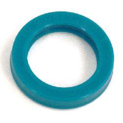 63000315 Кольцо уплотнительное выхода штока для FAAC 400 и 450