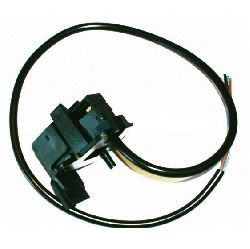 63001025 Сенсор магнитных концевых выключателей для приводов FAAC 740 и 741