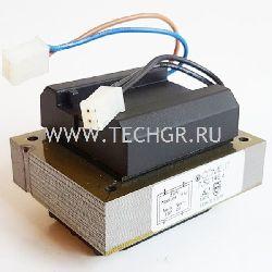7501265 трансформатор для FAAC D600