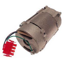 7700055 Мотор гидростанции для FAAC 400 402 422 615
