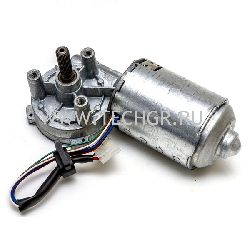 7706105  Mотор для FAAC D600