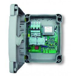 A500KIT блок управления для TUB3500