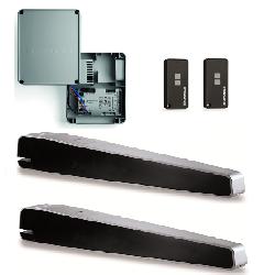 AS500KIT привод комплект (створка до 500кг 5м)