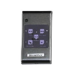 Клавиатура AD-08 для пргограммирования автоматических дверей DoorHan