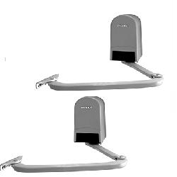 ARM 230 привод комплект (створка до 300кг 2.5м)