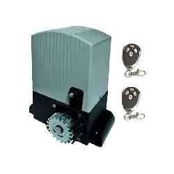 ASL500 KIT привод комплект (ворота до 500кг)