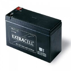 Аккумуляторная батарея NICE B12-B.4310 для блока управления DPRO924