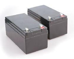 Bat-SE Батарея резервного питания для приводов Sectional-1200