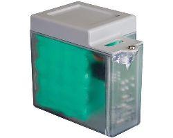 Батарея FAAC ХВАТ24 резервного питания (для D064 D700HS D1000)