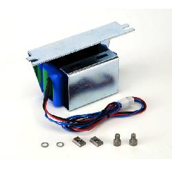 Батарея резервного питания привода FAAC A100