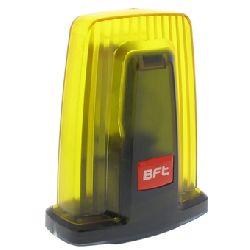 Сигнальная лампа BFT  B LTA230