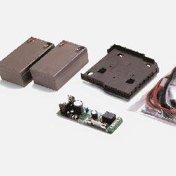 Система аварийного питания BFT MCL BAT для MICHELANGELO
