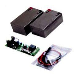 Система аварийного питания BFT SL BAT для DEIMOS BT A