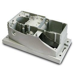 BMG0907R02.45673 Основание корпуса RB500HS/600/1000 ROX600/1000