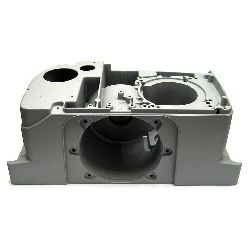 BMG1247.45673 Основание корпуса RUN1200HS/400HS/1500/1800/2500