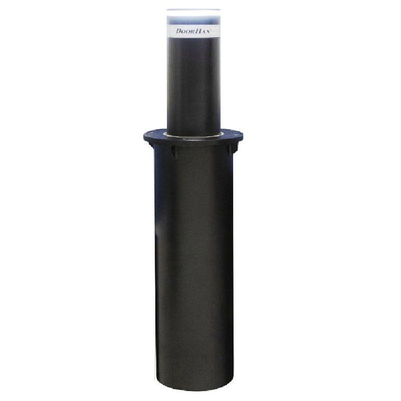 Bollard-HB220 Боллард гидравлический с подсветкой HB220