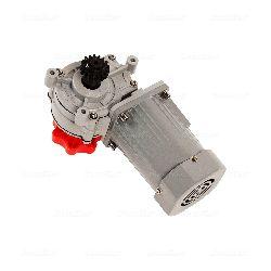 BRN-014SL-RPD Мотор-редуктор с расцепителем BARRIER-PRO-RPD