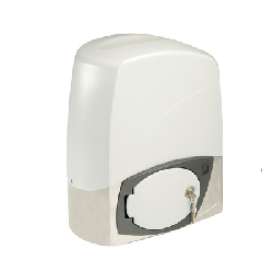 CAME BX-243 комплект привод для ворот до 300кг