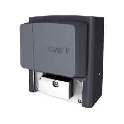 CAME BX608AGS комплект привод для ворот до 800кг