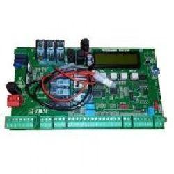 CAME ZL30 плата управления для G3000DX G3000SX G3000IDX G3000ISX