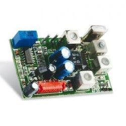 Радиоприёмник CAME AF40 встраиваемый частота 40 Мгц для пультов TCH-4024 и TCH-4048