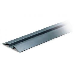 Желоб CAR-2 накладной для цепи / 2 метра /