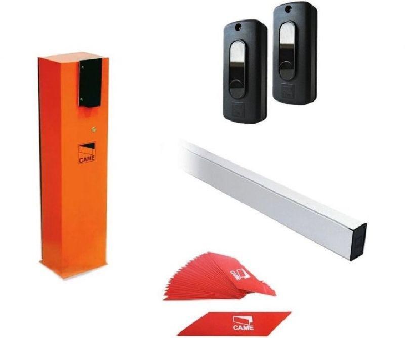 CAME GARD 2500 COMBO CLASSICO (до 2.5м интенс. 30%)