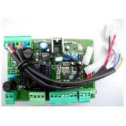 CAME ZC5 плата управления G2500 и CAT-X