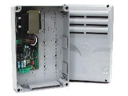 CAME ZL22 блок управления 002ZL22 для UNUPARK