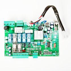 3199ZL37C плата управления ZL37C для CAT-X24