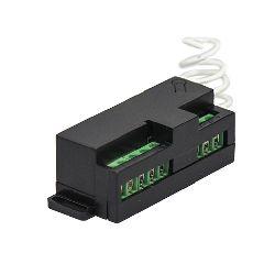 Блок радио управления CV-mini /BLACK