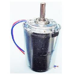 BFT D161532 электродвигатель VIRGO