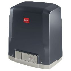 BFT DEIMOS BT A400 (ворота до 400 кг. 24В)
